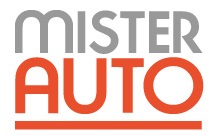 Mister Auto using inventory optimization software