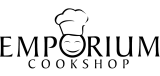 emporium cookshop using inventory optimization software