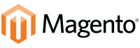 magento integration with inventory optimization software