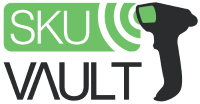 skuvault integration with inventory optimization software