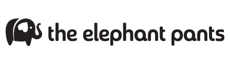The Elephant Pants utilise le logiciel d'optimisation du stock de Lokad