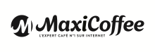 MaxiCoffee distributor of coffee blends and coffee machines