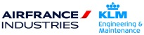 Air France KLM Engineering使用库存优化软件