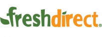 freshdirect using inventory optimization software