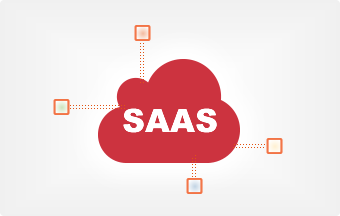 manufacting saas for inventory optimization software